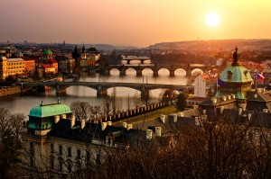 Czech Republic-81
